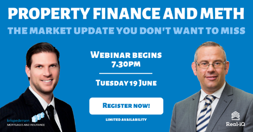 Property Finance Webinar update-267